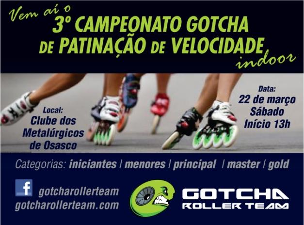 terceiro-campeonato-gotcha (1)