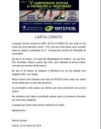 carata convite 3
