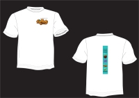 layout_camiseta_peruibe