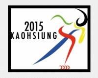 mundial 2015 a