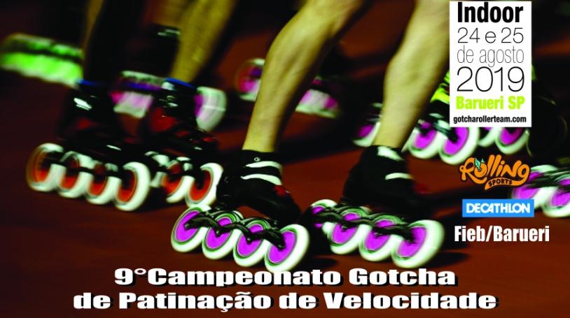 banner_9 campeonato_gotcha