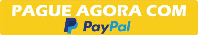Botao-PayPal