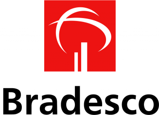 Bradesco_logo-1024x739-1024x739